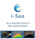 présentation i-Sea