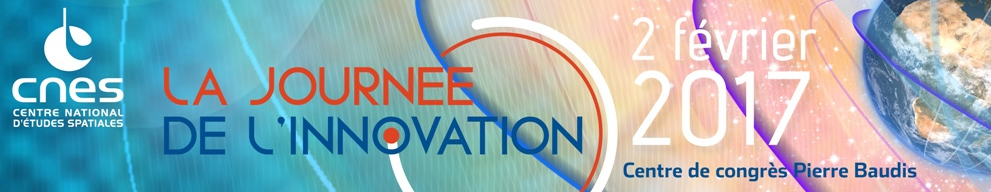 journee_innovation