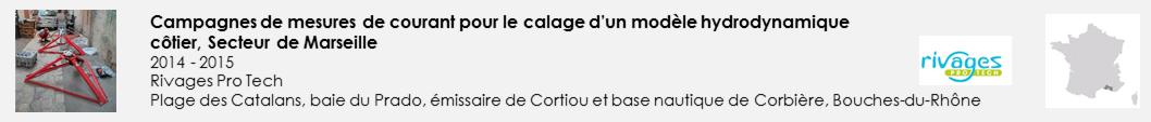 bandeau_camargue