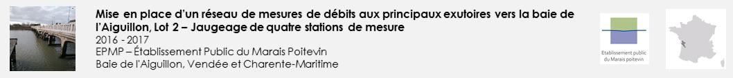bandeau_loire2