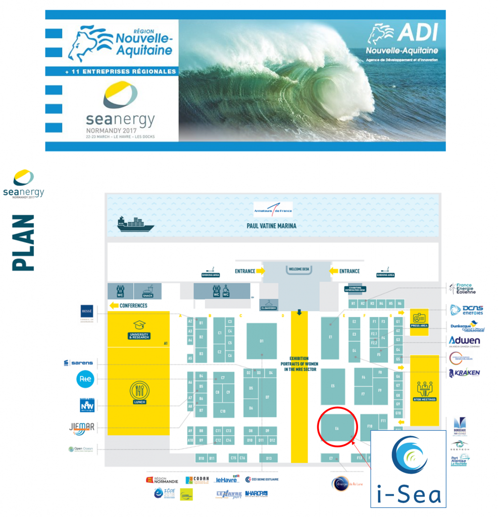 plan_stand_isea2