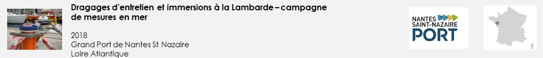 Lambarde