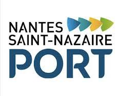PORT_NANTES