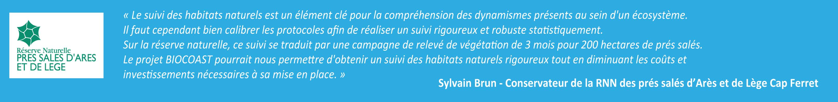 Sylvain Brun