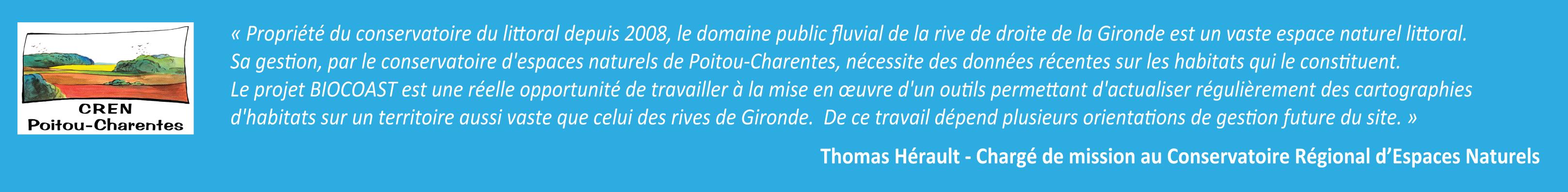 Thomas Hérault