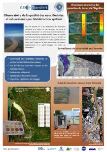 i-Sea_RIVERCOLOR_poster