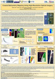 i-Sea_Sentinel2_bathymetrie_poster